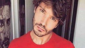 Stefano De Martino, il video sui social: un omaggio a Fabrizio Frizzi