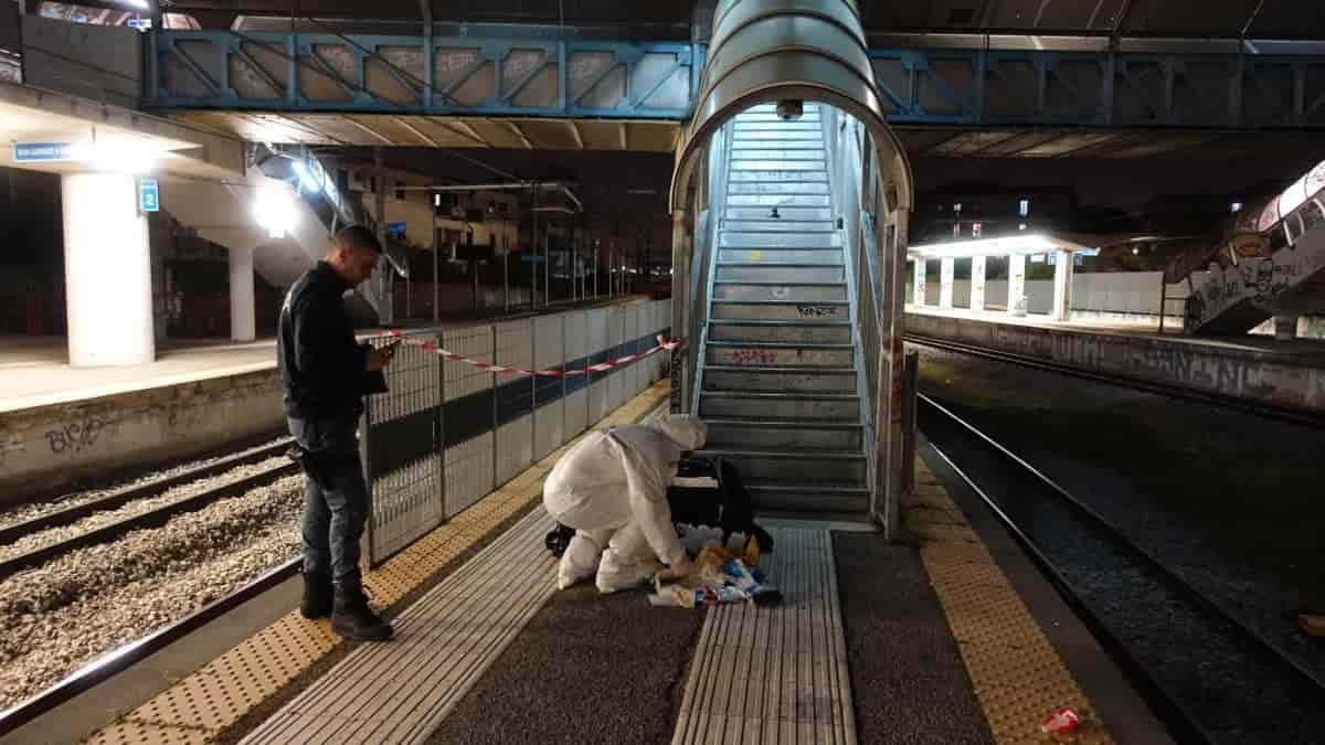 Napoli, ragazza violentata in ascensore: fermati i tre ragazzi