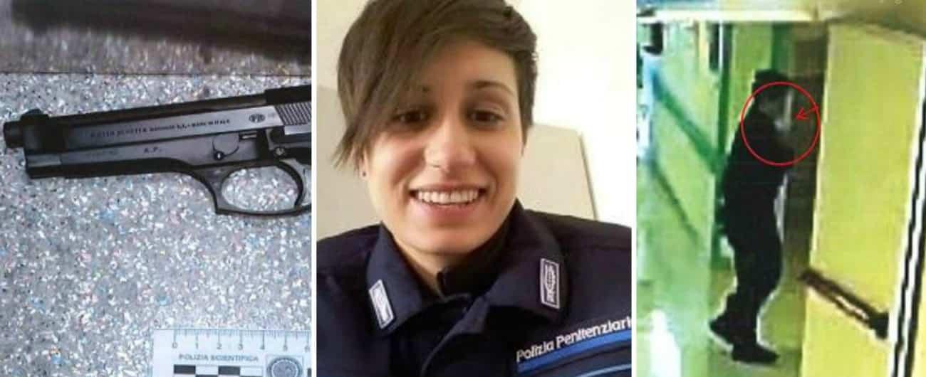"""Sissy Trovato Mazza, nuove rivelazioni sul presunto omicidio: """"Ha denunciato le persone sbagliate"""""""