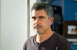 Un Posto al Sole, anticipazioni 21 marzo: Franco nelle mani di Ciro