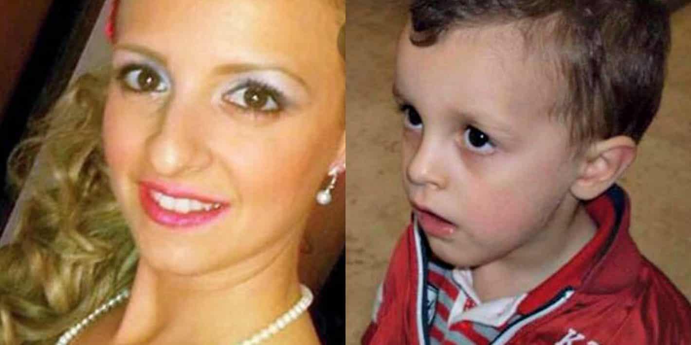 """Omicidio Loris, la telefonata di Veronica Panarello al marito: """"Hanno sputato e insultato Loris"""""""
