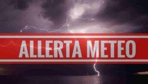 Emergenza Maltempo: Scuole chiuse domani 26 Marzo. Ecco dove