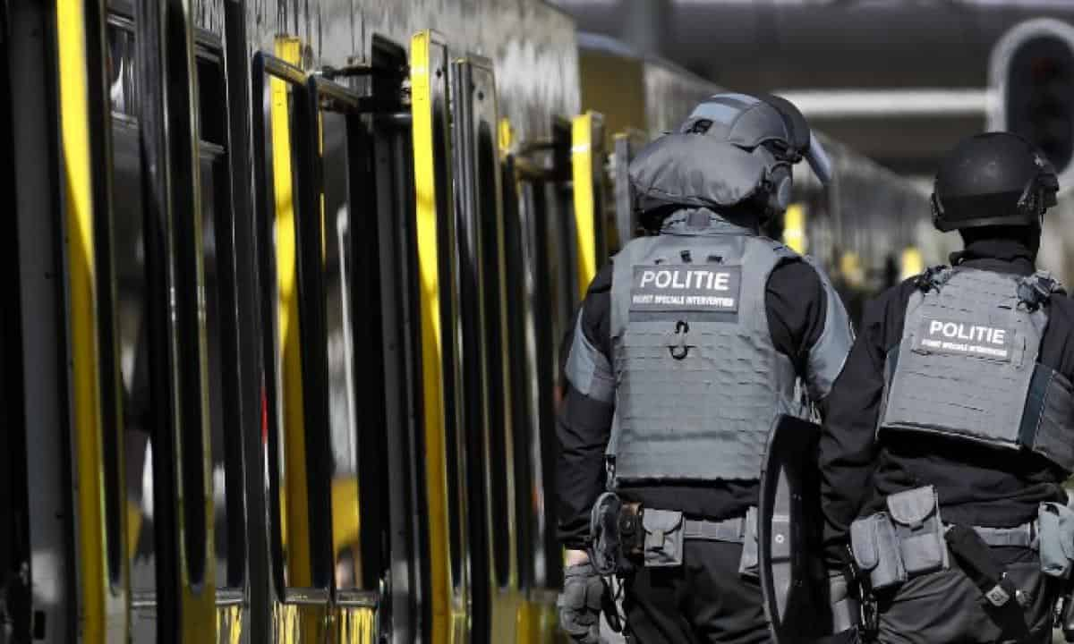 """Attentato Utrecht, la terribile verità dietro la sparatoria: """"E' terrorismo"""""""