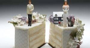 """Divorzio, cambiano le regole sul mantenimento: """"Limitazione temporale"""""""