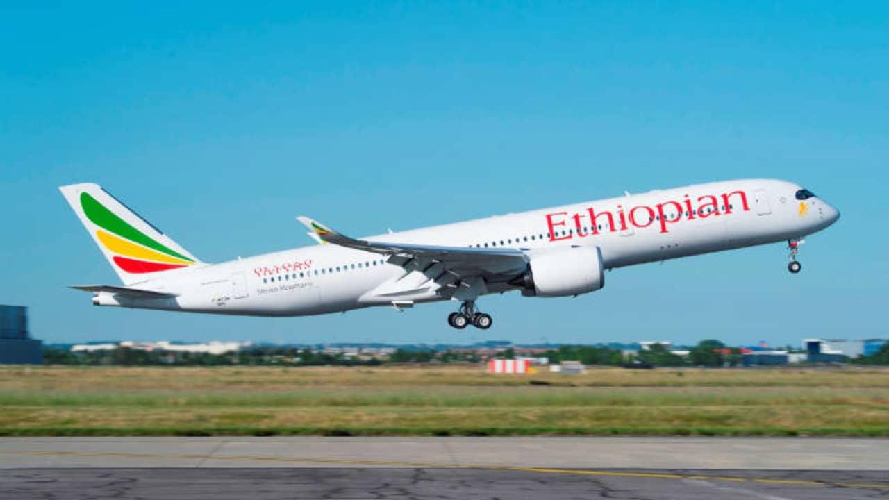"Boeing 737 Max, le denunce dei piloti prima del disastro in Etiopia: ""Ha carenze criminali"""