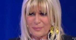 Gemma Galgani umiliata