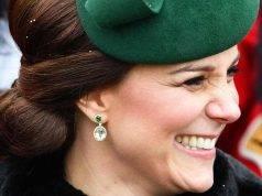 Kate Middleton, svelato perché sarà un'ottima Regina: ecco il dettaglio - Foto