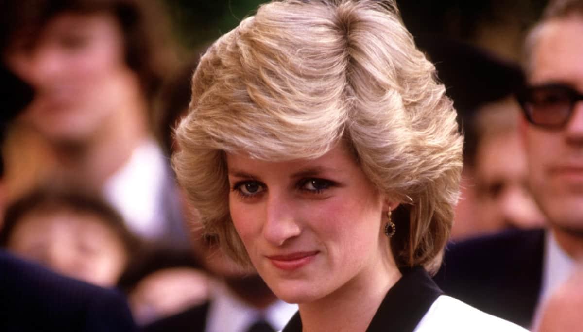Lady Diana, la mamma di Kate Middleton offende la sua memoria