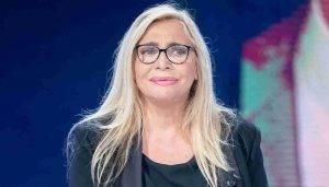 """Mara Venier e il doloroso lutto, la triste rivelazione prima di Domenica In: """"Sono morta anche io"""""""