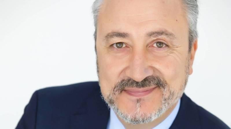 Blitz a Trapani, arrestato ex deputato PD Ruggirello per associazione mafiosa