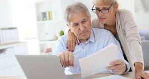 Pensioni, novità dal mese di aprile: tagli e adeguamenti