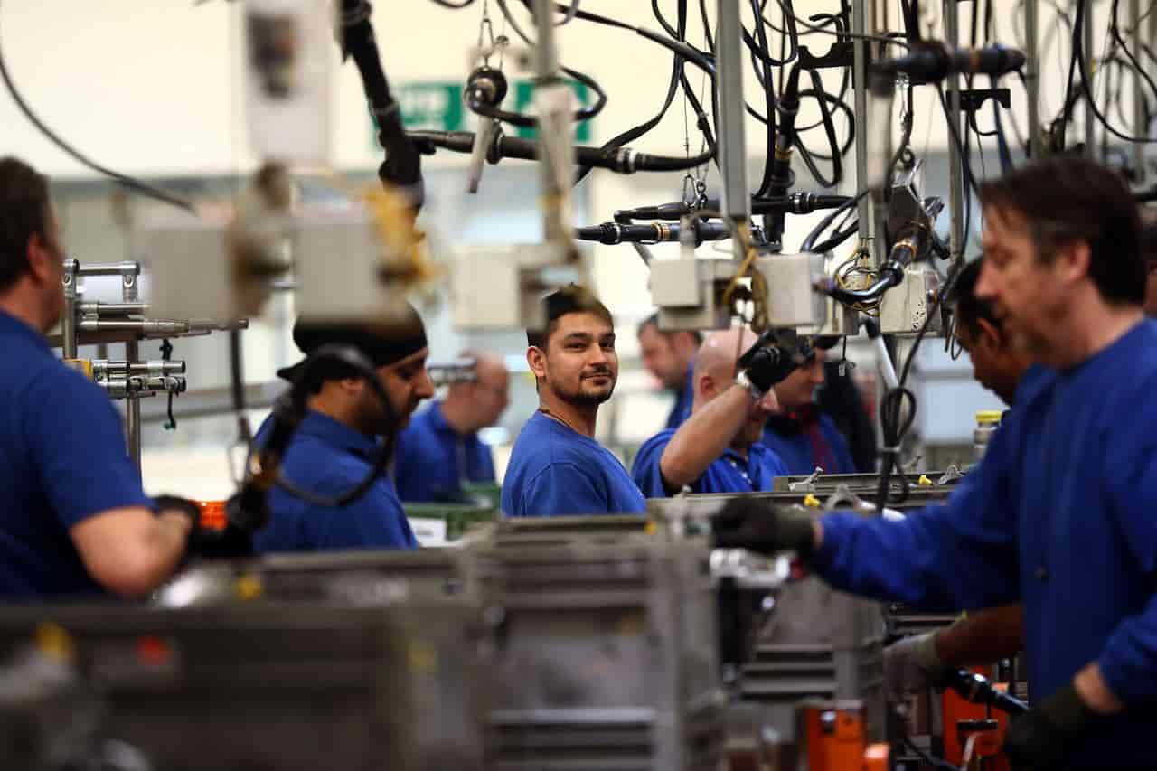 Istat, Pil miglioramento nel 2018: confermata recessione tecnica