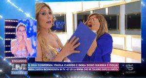 Paola Caruso