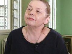 Strage di Erba, Rosa Bazzi