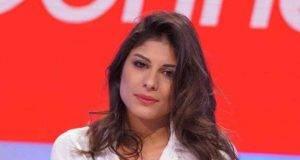 Giulia Cavaglia e Manuel