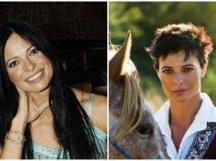 biografia Natalia Estrada