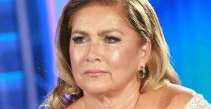 Al Bano, l'ex moglie Romina Power e il pensiero sul tumore