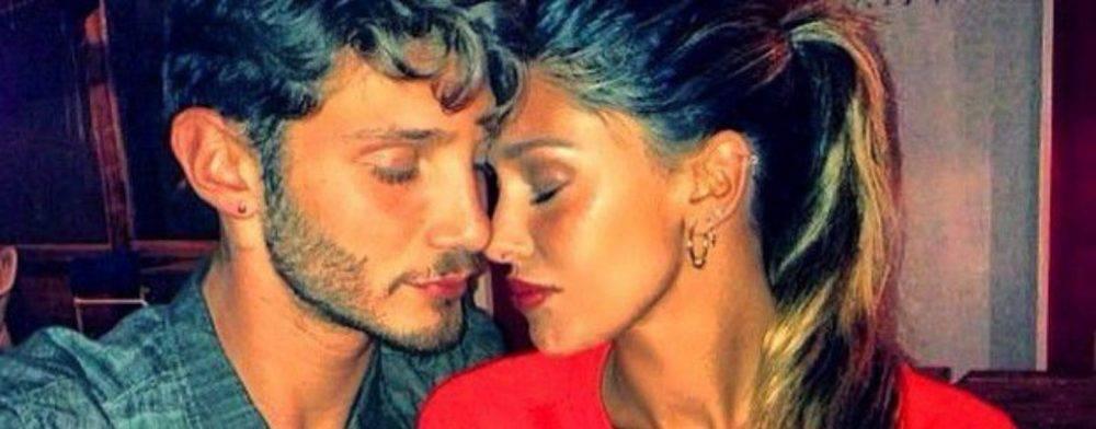 Belen Rodriguez e Stefano De Martino: divorzio? Mai avvenuto
