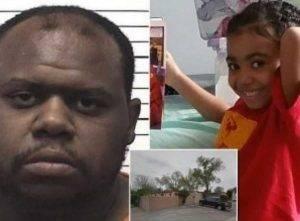 """""""C'era sangue sui muri"""", padre ammazza di botte la figlia."""