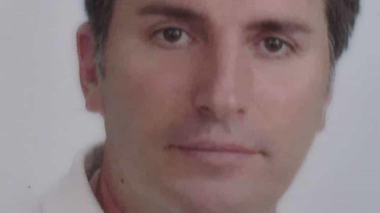 Omicidio Mario Bozzoli