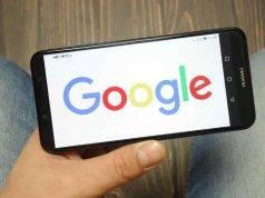 Guerra Google-Huawei