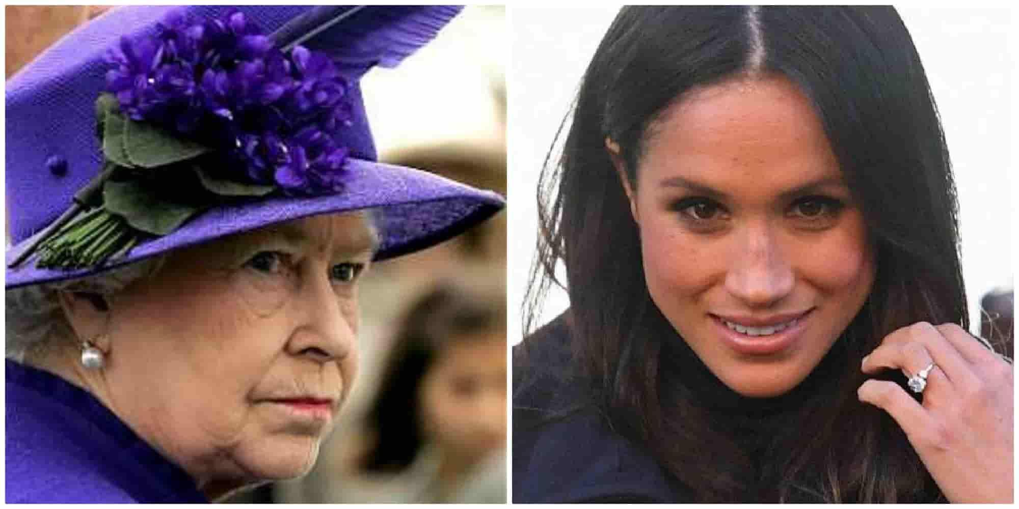 È nato il royal baby, Harry: