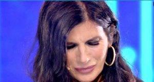Pamela Prati confessa che mark caltagirone non esiste