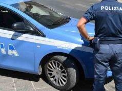 Torino, violenza choc