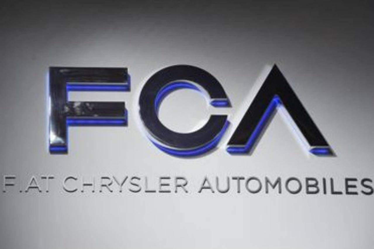 Fusione Fca Renault