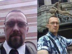 Igor Il Russo rompe il silenzio: 'Ucciderei ancora, in carcere mi mancano i Dragon Ball e la radio'