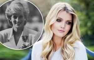 Lady Diana, la nipote prende una decisione che non le piacerebbe