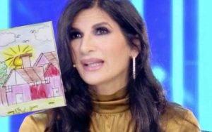 Pamela Prati, emerge la verità sui figli: Sebastian, parla la vera mamma