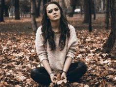 Le caratteristiche delle persone sole