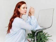 Perché le persone con i capelli rossi hanno un maggiore rischio di contrarre cancro della pelle
