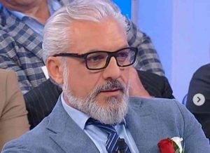 Rocco Fredella esce allo scoperta: ha già un'altra, dopo Uomini e donne trova l'amore - Foto