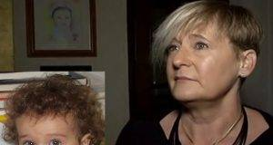 """Tommy Onofri, la mamma """"Ho saputo della morte in Tv"""": la terribile verità raccontata al Corriere della sera, sull'omicidio a distanza di 13 anni"""