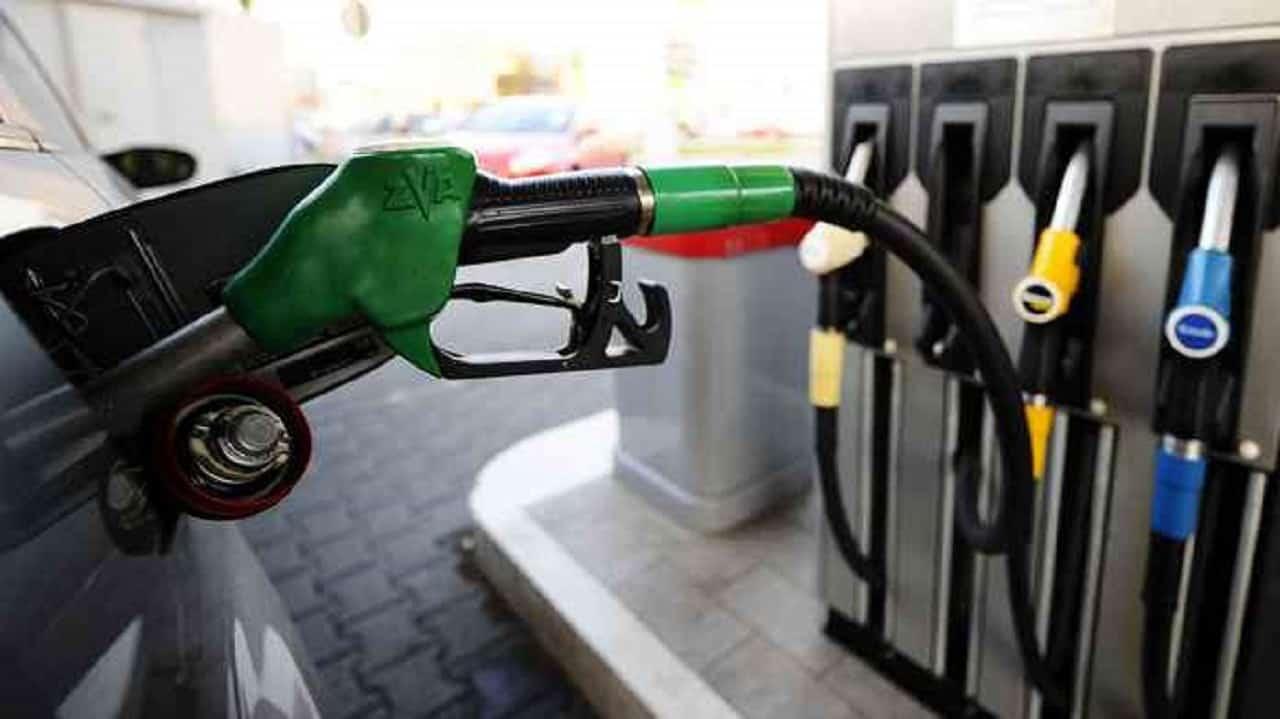 Benzinai, 17 luglio sciopero