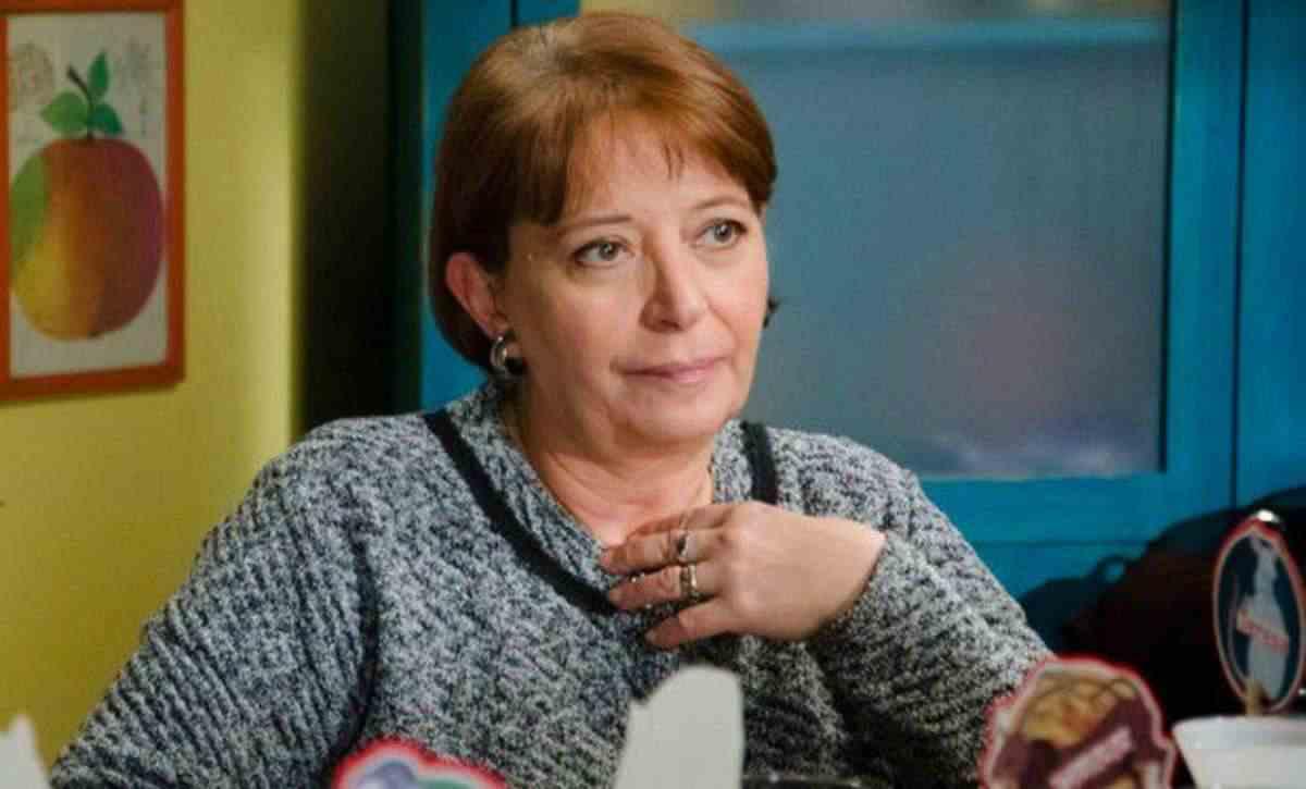 Carmen Scivittaro