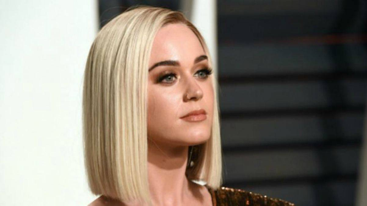 Katy Perry assassina? Ecco la pesantissima accusa