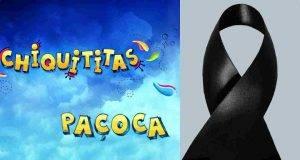 attore brasiliano
