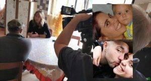 omicidio leonardo parla il padre di nicolas 'veniva torturato e maltrattato'