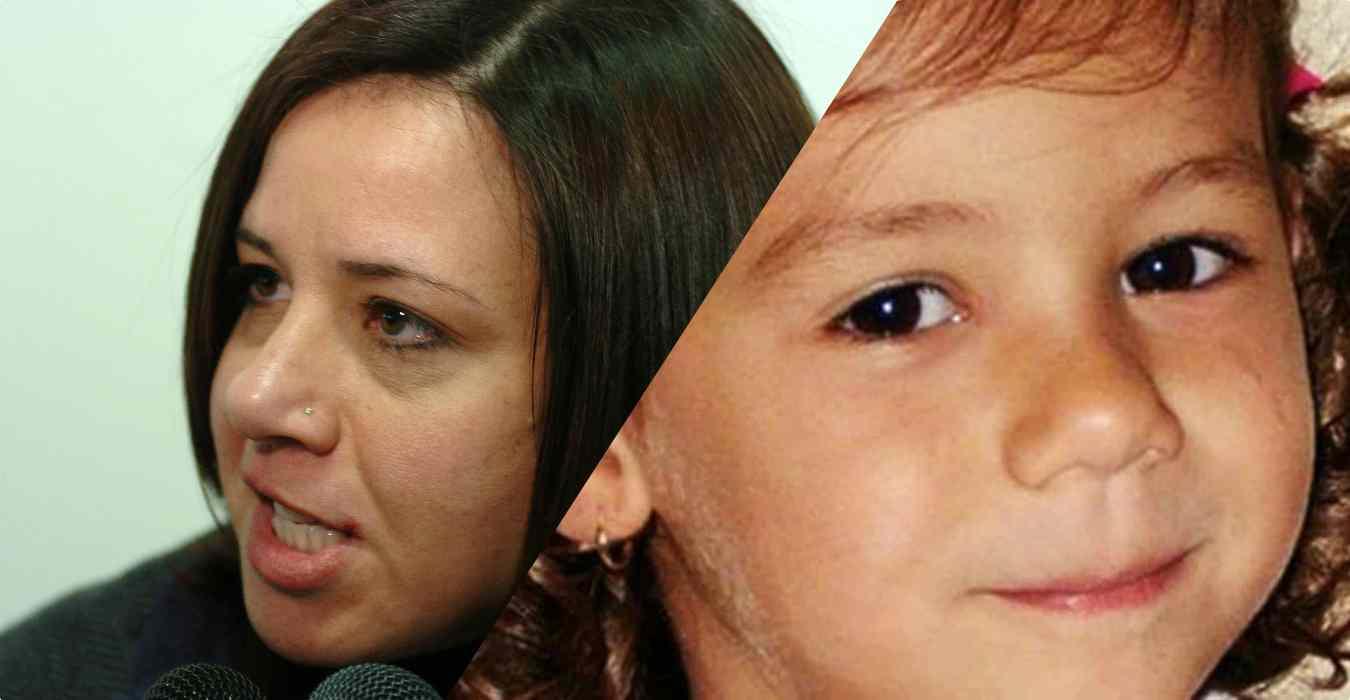 """Denise Pipitone, Piera Maggio urla la sua rabbia: """"Pagherete, mostri"""""""