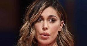 Belen Rodriguez svela il sesso del bambino? Potrebbe essere una femmina