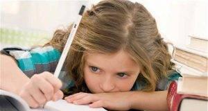 circolare ministeriale vuole il riposo settimanale bambini