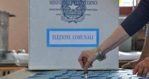 Elezioni comunali risultati ballottaggio
