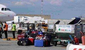 incidente mortale aereoporto di malpensa, morto operaio mazzucchetti maurizio