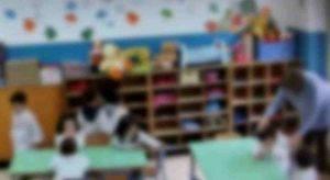la maestra di piacenza verrà processata il prossimo ottobre per maltrattamenti su minori