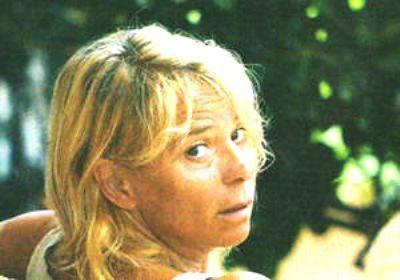 Maria De FIlippi