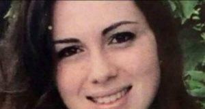 eleonora bottaro morta leucemia metodo hamer