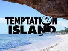 colpo di scena temptation island, Jessica tradisce Andrea con alessandro?